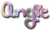 angie-catholic-school-girls-logo